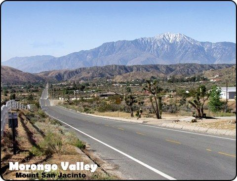 morongo valley big and beautiful singles This a a private room w/ an extra large deck called the love nest sets up high above the barn at the event site of wwwgenuine draft ranch located in morongo valley 20 minutes from jt & 20 minutes from palm springs,a cont,breakfast in the morning.