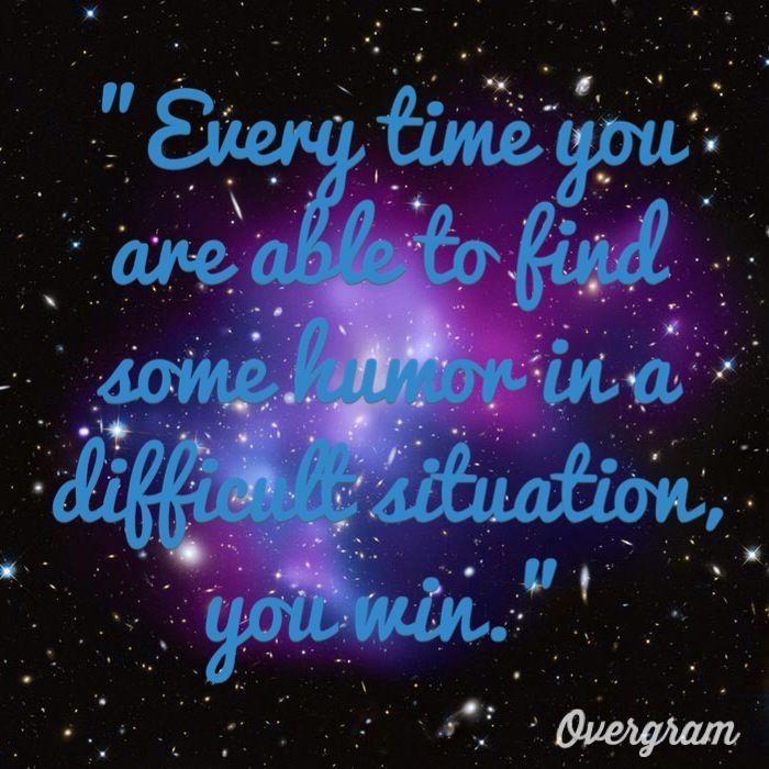 galaxy quotes love - photo #5