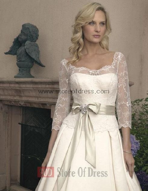 1800s wedding dress wedding dresses pinterest