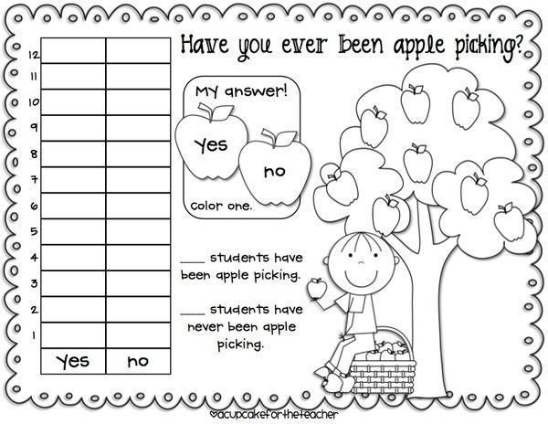 Johnny Appleseed | Kindergarten | Pinterest