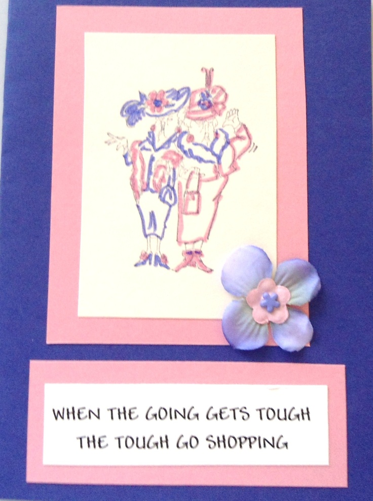 YES!!! | FUNNY GREETING CARDS | Pinterest: pinterest.com/pin/272116002455090569