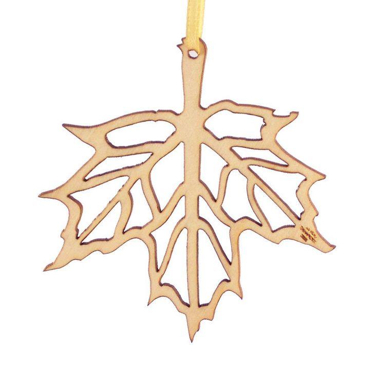 Scroll Saw Patterns Christmas Tree Scroll Saw Patterns Christmas Tree