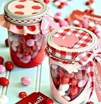 target valentine's day teddy bears