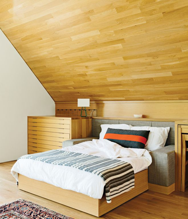 Bedroom Furniture Portland Home Ideas And Designs
