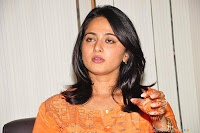 Prabhas Mirchi Herione Anushka talks about her on-screen chemistry