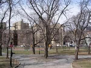 devoe park