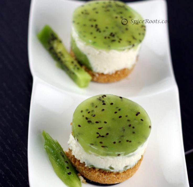 kiwi salsa kiwi gelato pea wee kiwi pops kiwi soda strawberry kiwi ...