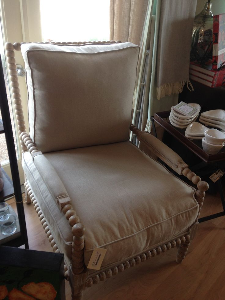 Chair for sitting area in master bedroom stephens board pinterest