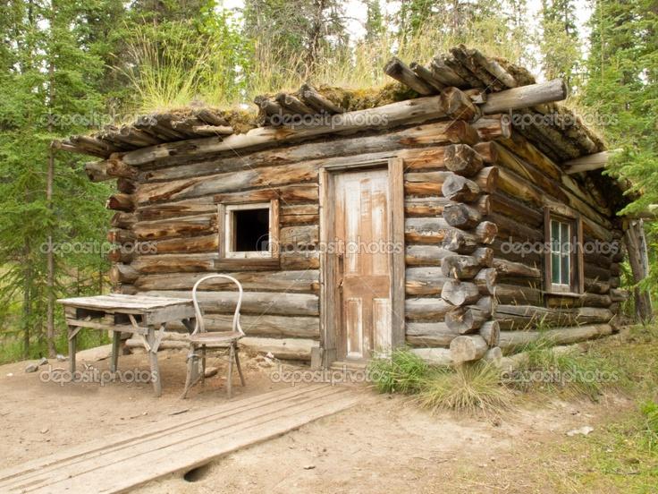 Pin By Brenda Duke On Old Log Cabins Pinterest