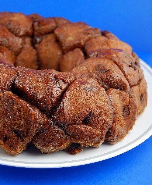 Oatmeal Buttermilk Bread | Dessert | Pinterest