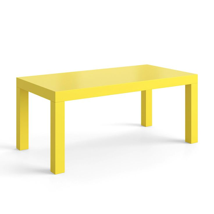 R1 Dining Table Yellow : e525fbd5ace1c66394cb3d13169c8bd2 from pinterest.com size 736 x 736 jpeg 14kB
