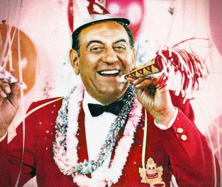 Guy Lombardo And His Royal Canadians Selections From The Album Guy Lombardo At Harrah's Club