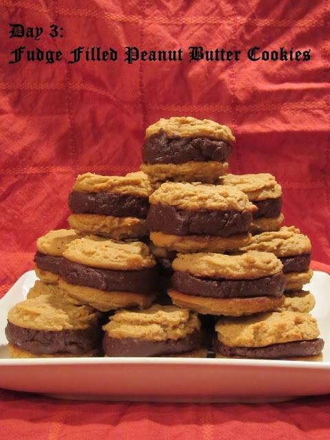 Found on pammicakesrecipes.blogspot.com