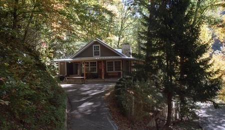 Stonewood cabin very close to the nantahala outdoor for 8 bedroom cabins in north carolina