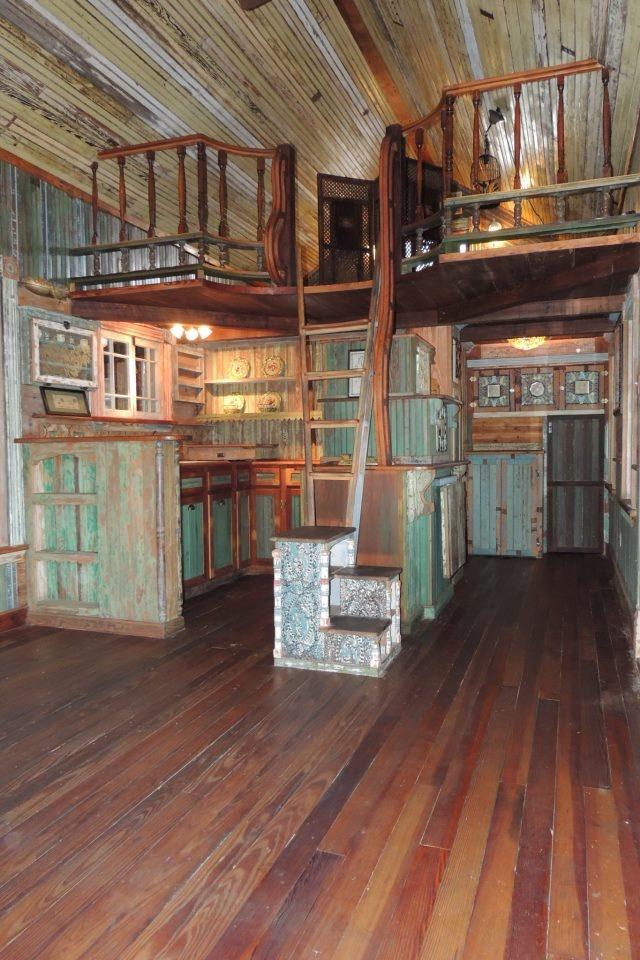 Texas Tiny Houses So Sweet Home Ideas Decor Etc