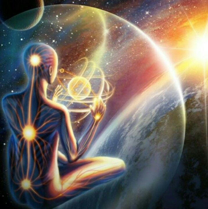 Meditate to Master your Mind images