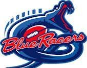 Racers vs kentucky xtreme indoor football marion oh kids events