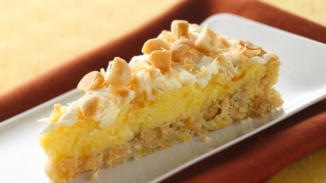 Macadamia Cream Cheese Cookies Recipes — Dishmaps