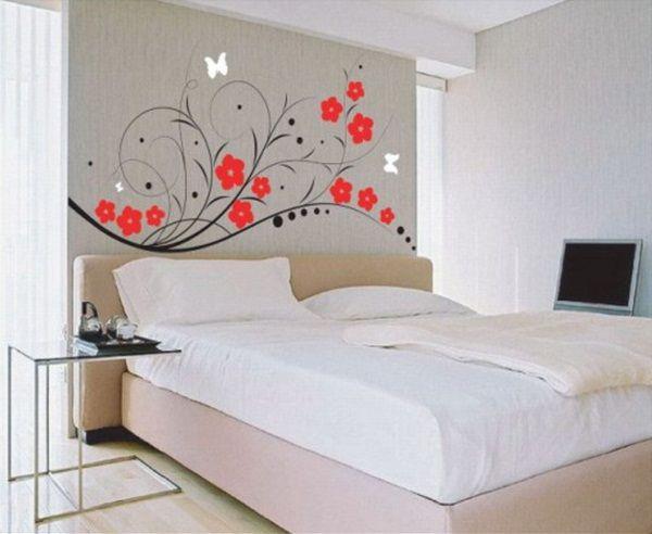 Master Bedroom Decorating Ideas Cheap  Home ideas  Pinterest