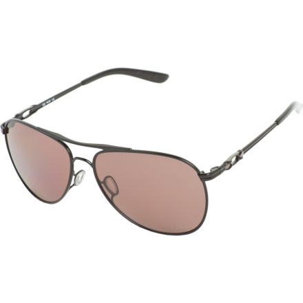 41bbbb6665 Oakley Daisy Chain Polarized Purple