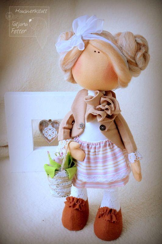 Обувь для кукол тильда своими руками мастер