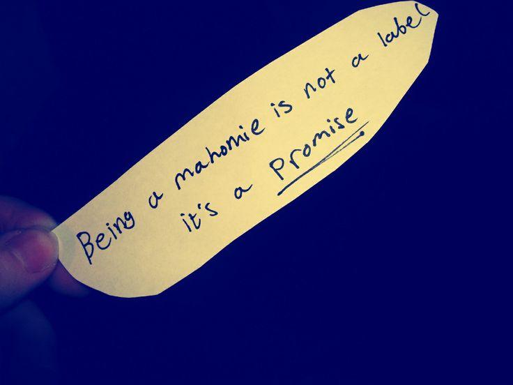 keep my promise !!!!!(: | I Love Austin mahone | Pinterest