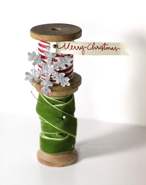 darling #Christmas decoration