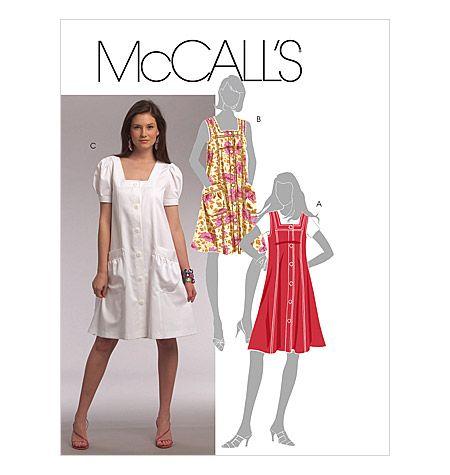 BRIDESMAID DRESS MCCALLS PATTERN | Bridesmaid Dresses