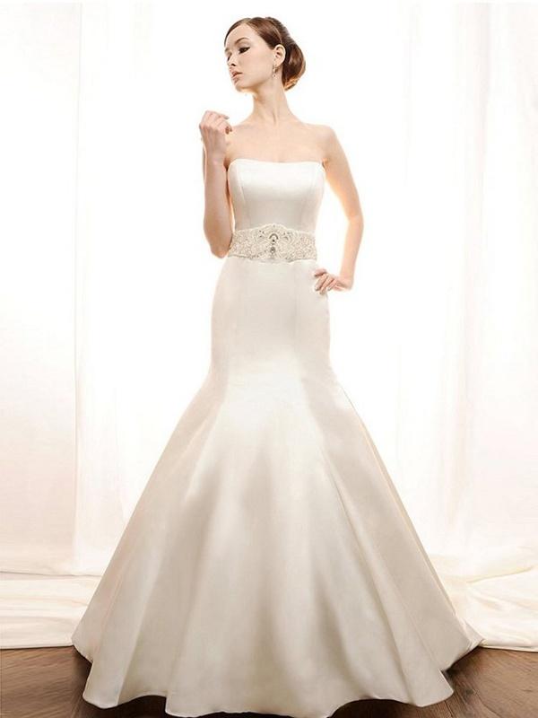 Wedding dresses in seattle junoir bridesmaid dresses for Modest wedding dresses seattle