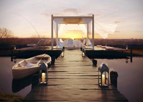 #wedding #love #beachwedding #beach #ideas #theme #nautical