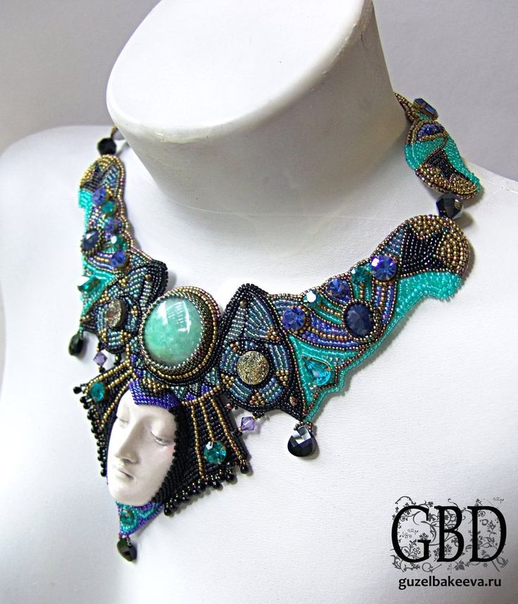 Pin by priscilla c munoz on vintage and modern jewelery