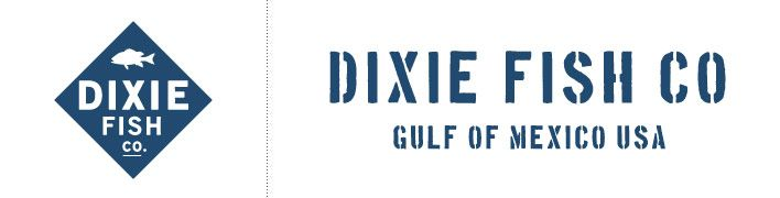 Pin by big communications on big work pinterest for Dixie fish company