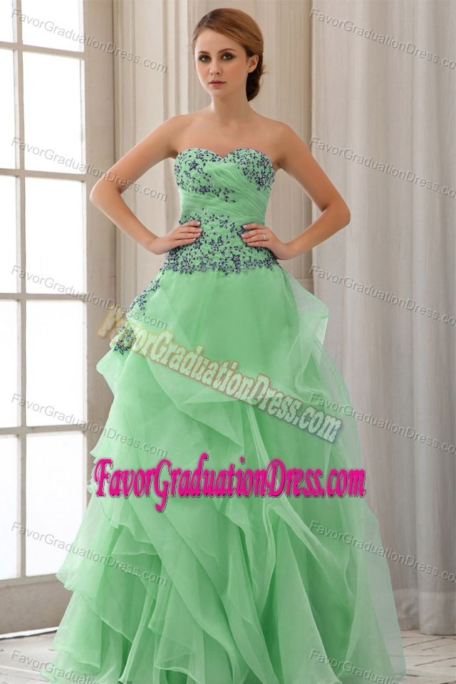 ... 6th Grade Graduation Dresses with ----I think too old for sixth grade