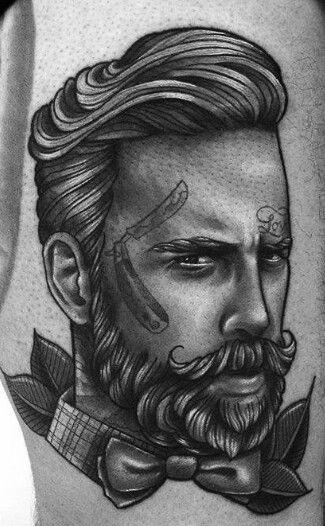 Barber Love : Barber Love Mens hair Pinterest