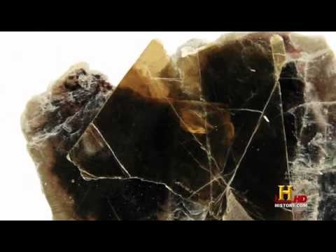 ancient aliens youtube free online videos