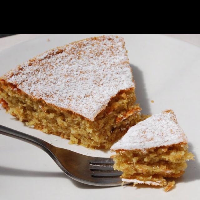 cake flourless nutella cake flourless chocolate cake flourless ...