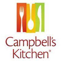 Campbells Kitchen  COUPONS  Pinterest