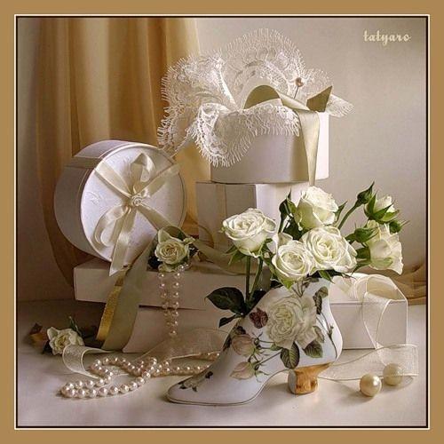 С днем рождения поздравления изысканные