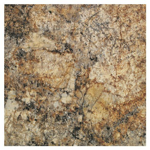 Countertop Texture : Pin by Chelsey McGovern on Granite Countertop Textures Pinterest