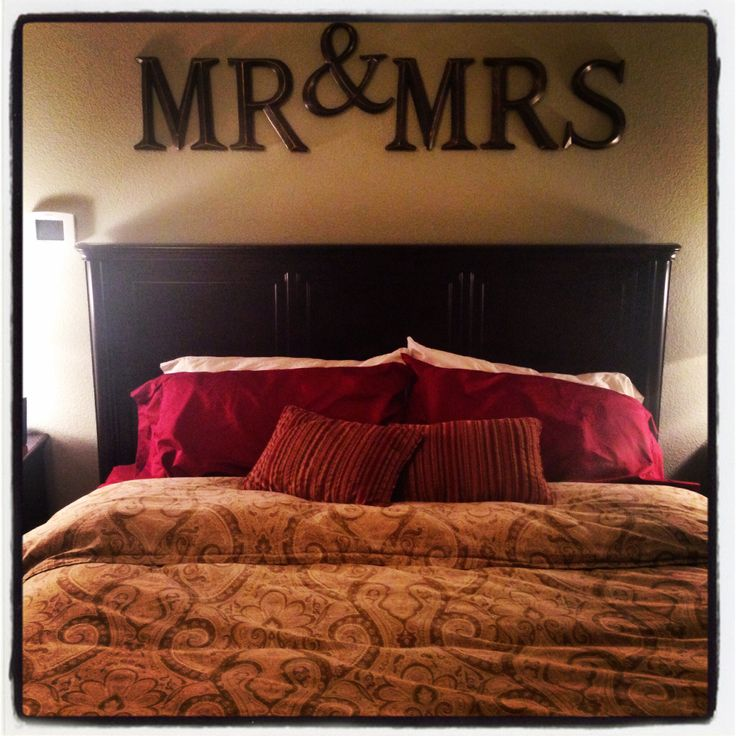 Mr And Mrs Wall Decor 28 Images Quot Mr Mrs Quot Wall Home Decorators Catalog Best Ideas of Home Decor and Design [homedecoratorscatalog.us]