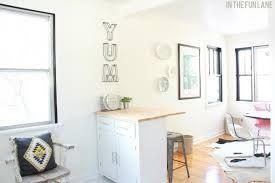 Yum Kitchen Wall Decor Target Product Pinterest