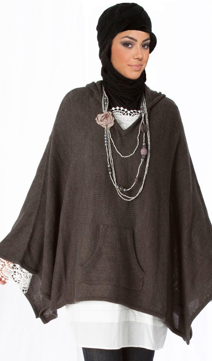 بلوز ریون دو رنگ مد ایرانی