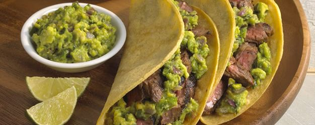 Pin by Kimberly Aschenbach on Mexican Recipes | Pinterest