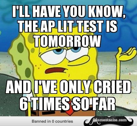 Ap english language essay prompts