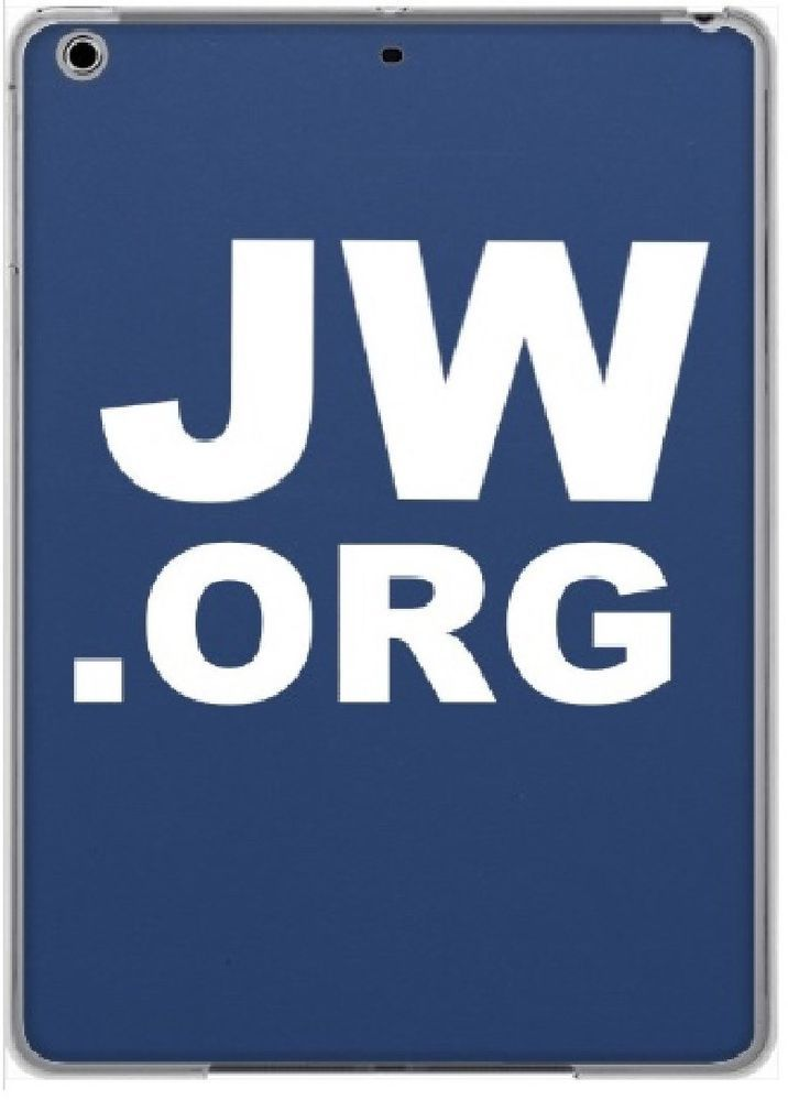New JW.org Samsung Galaxy Note Tab Case Cover Jehovahu0026#39;s Witnesses Gift ...