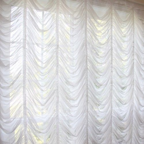 ... -Made-Luxury-Victorian-French-Austrian-Balloon-Shade-Curtain-Panel