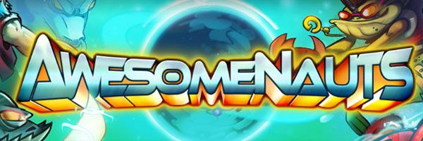 Awesomenauts Releases on Steam on August 1st! Plus new screenshots