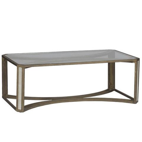 Bone Inlay Coffee Table 895 50x30 Coffee Tables Pinterest