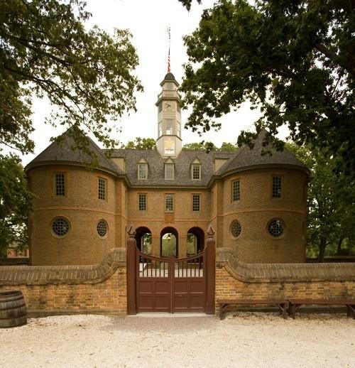 Williamsburg va colonial williamsburg virginia pinterest for To do in williamsburg