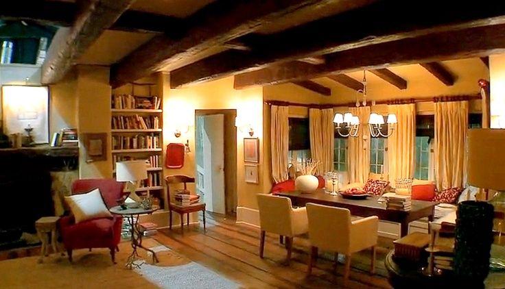 Edward And Bella Home